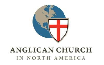 ACNA Repudiates Claims It's Changed