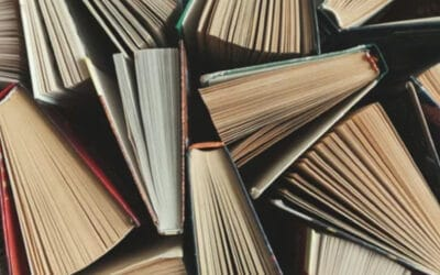 Disorientation and the Inevitable Crisis of Biblical Illiteracy