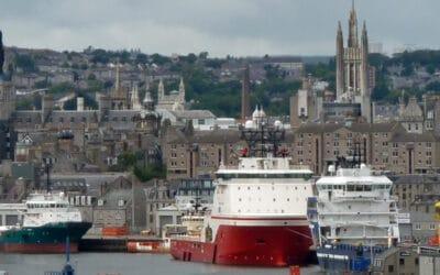 Christian School to Open in Aberdeen