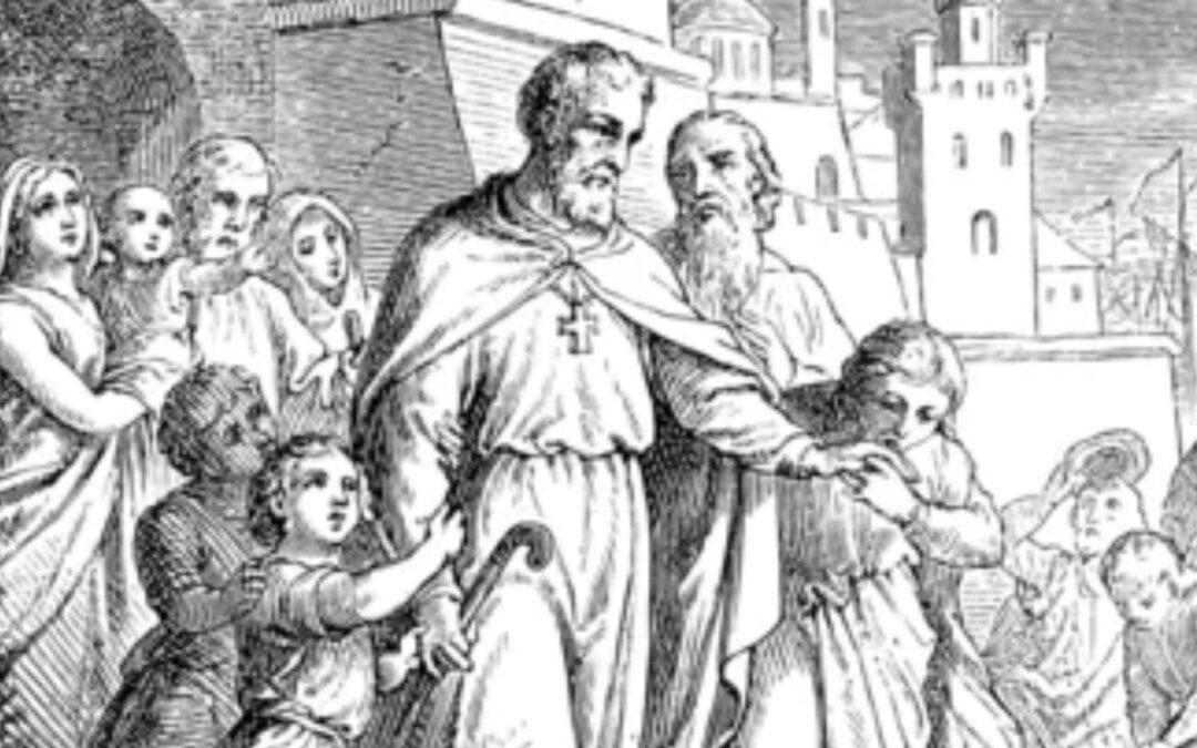 Editorial – The Creed of Athanasius