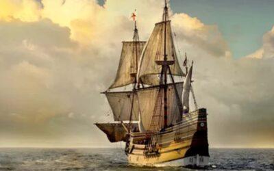 Pilgrim's Process – By the Peter Sanlon