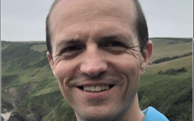 Pilgrim's Process: Spiritual Nourishment Needed by Peter Sanlon