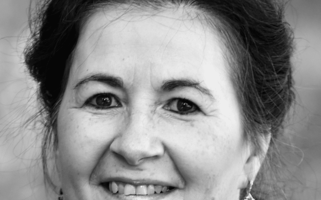 Prudence Dailey Commentary: Care of the Elderly is a Family Responsibility